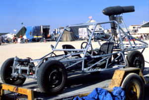 2002 jet buggy test