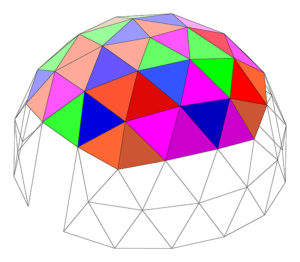 dome-panels-colored
